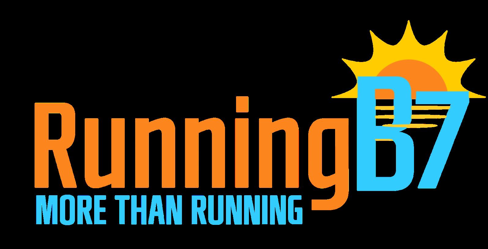www.runningb7.co.il
